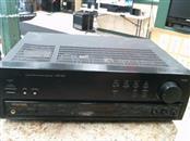 PIONEER ELECTRONICS Receiver VSX-305